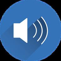 speaker-2488096__340.png