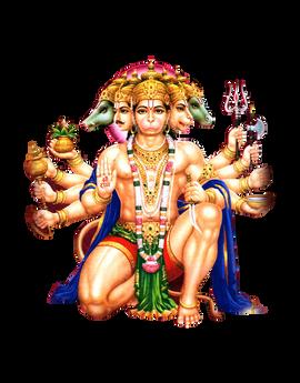 Hanuman-png-02