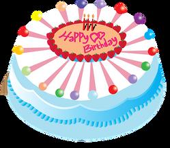 cake-312740__340.png