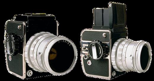 cameras-1748170_960_720.png
