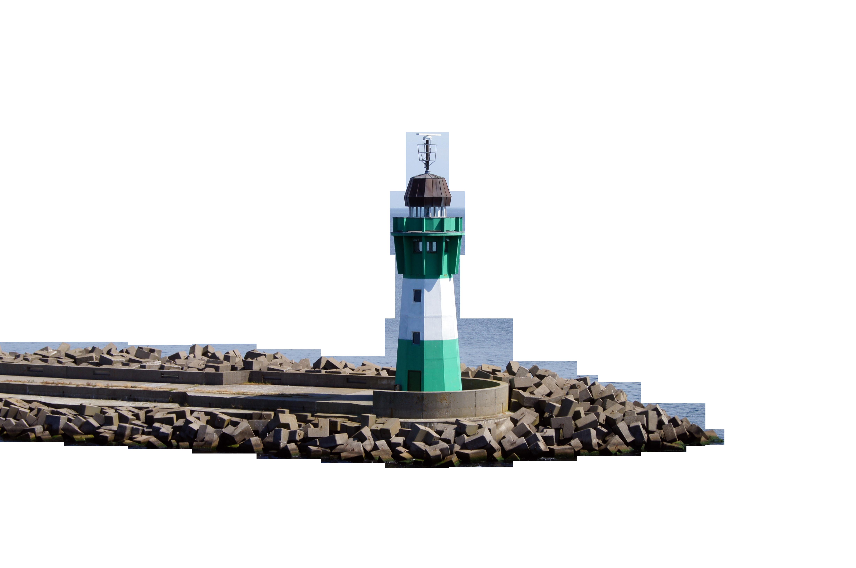 lighthouse-1164294_Clip