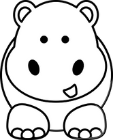 hippo-304449__340.png