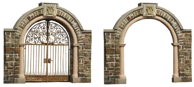 archway-2960075_1280.png