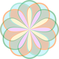 flower-1992934__340.png