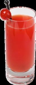Juice PNG