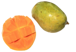 mango-896189_Clip