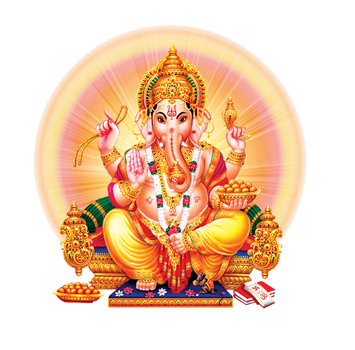 Sri-ganesh-png-07