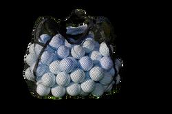 golf-balls-965923_Clip