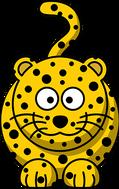 leopard-47727__340.png