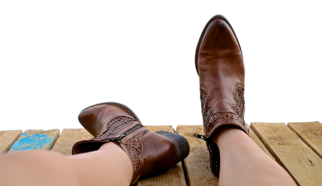 boots-3049012_1920.png