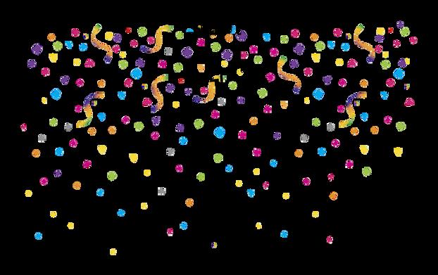 Confetti-png-05