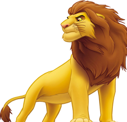 Lion king (13).png