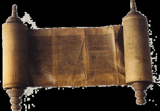 Judaism-png-11