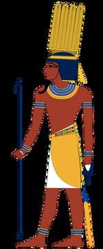 Egyptian-God-png-09