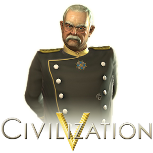 Civilization transparent PNGs