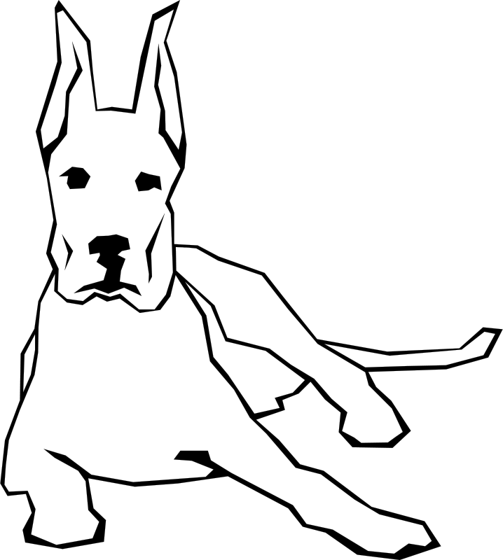 Gerald_G_Dog_(Simple_Drawing)_9