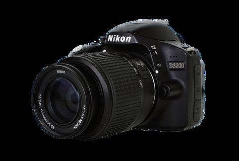 camera-2748857_960_720.png