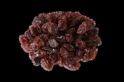 raisins-617416_Clip