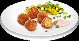 Falafel (27).png