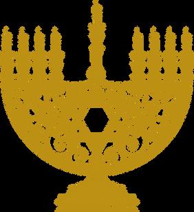 Judaism-png-0