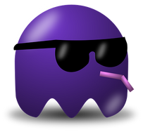 pacman-145867__340.png