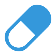 icon-2457969__340.png