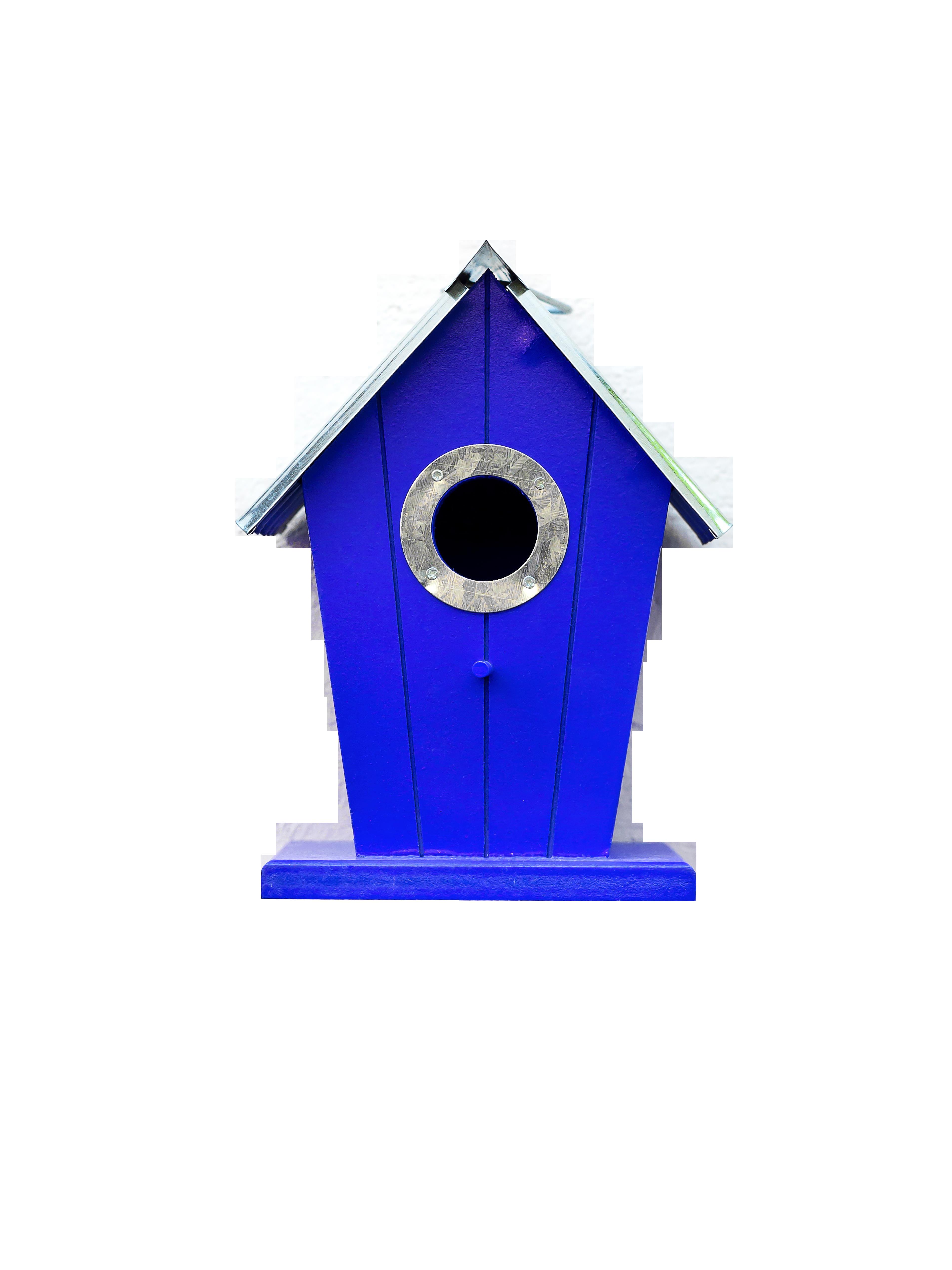 aviary-670882_Clip