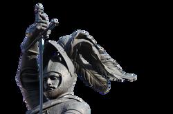 statue-1139894_Clip