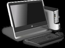 generic-office-desktop.png