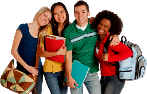 Student (182).png