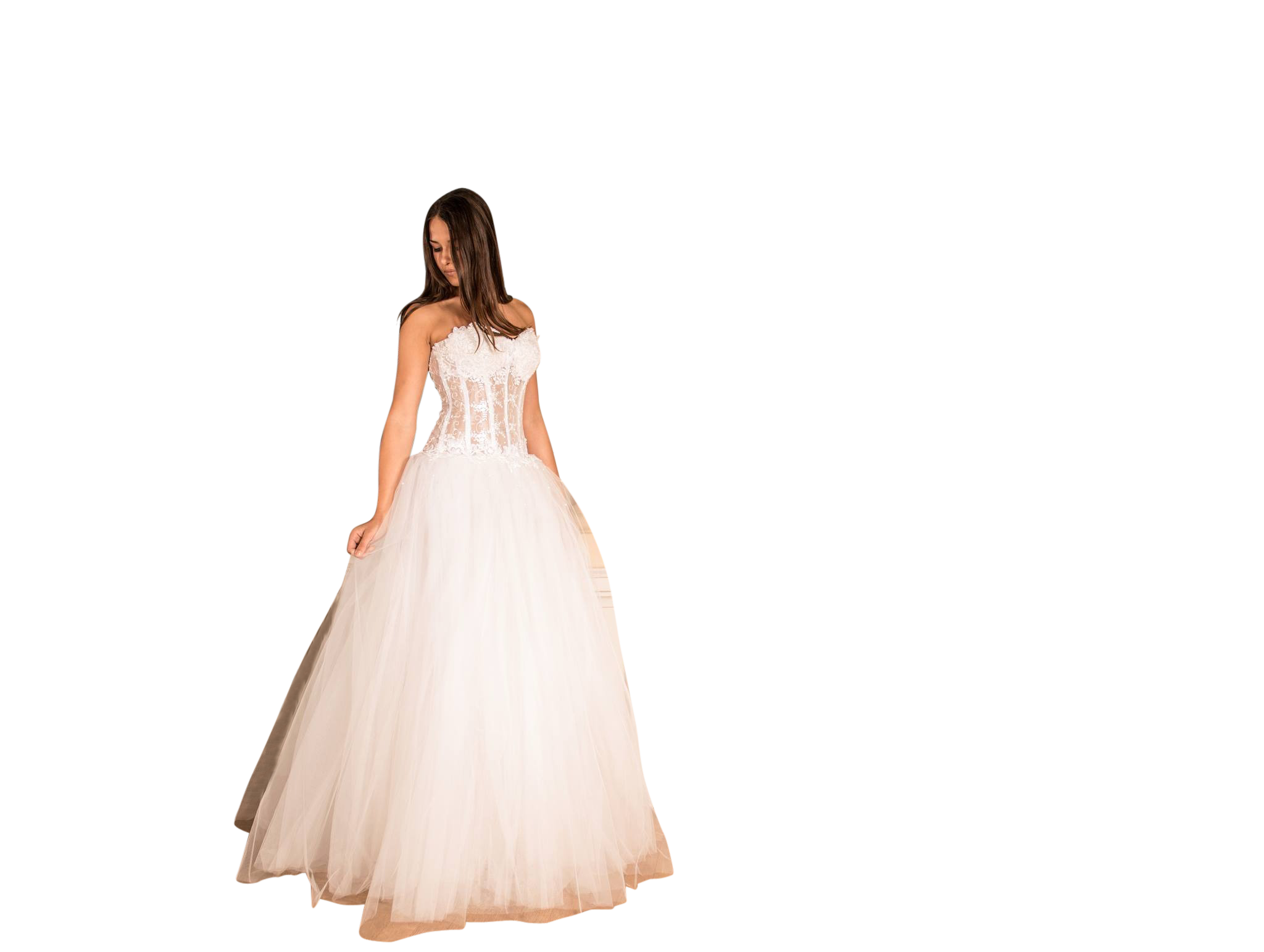 wedding-dress-301817_Clip