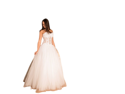 wedding-dress-301817_Clip