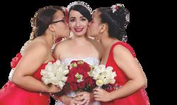 wedding-1217068_Clip