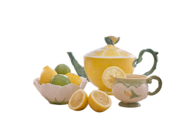 tea-with-lemon-783352_Clip