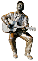 guitarist-2719747__340.png