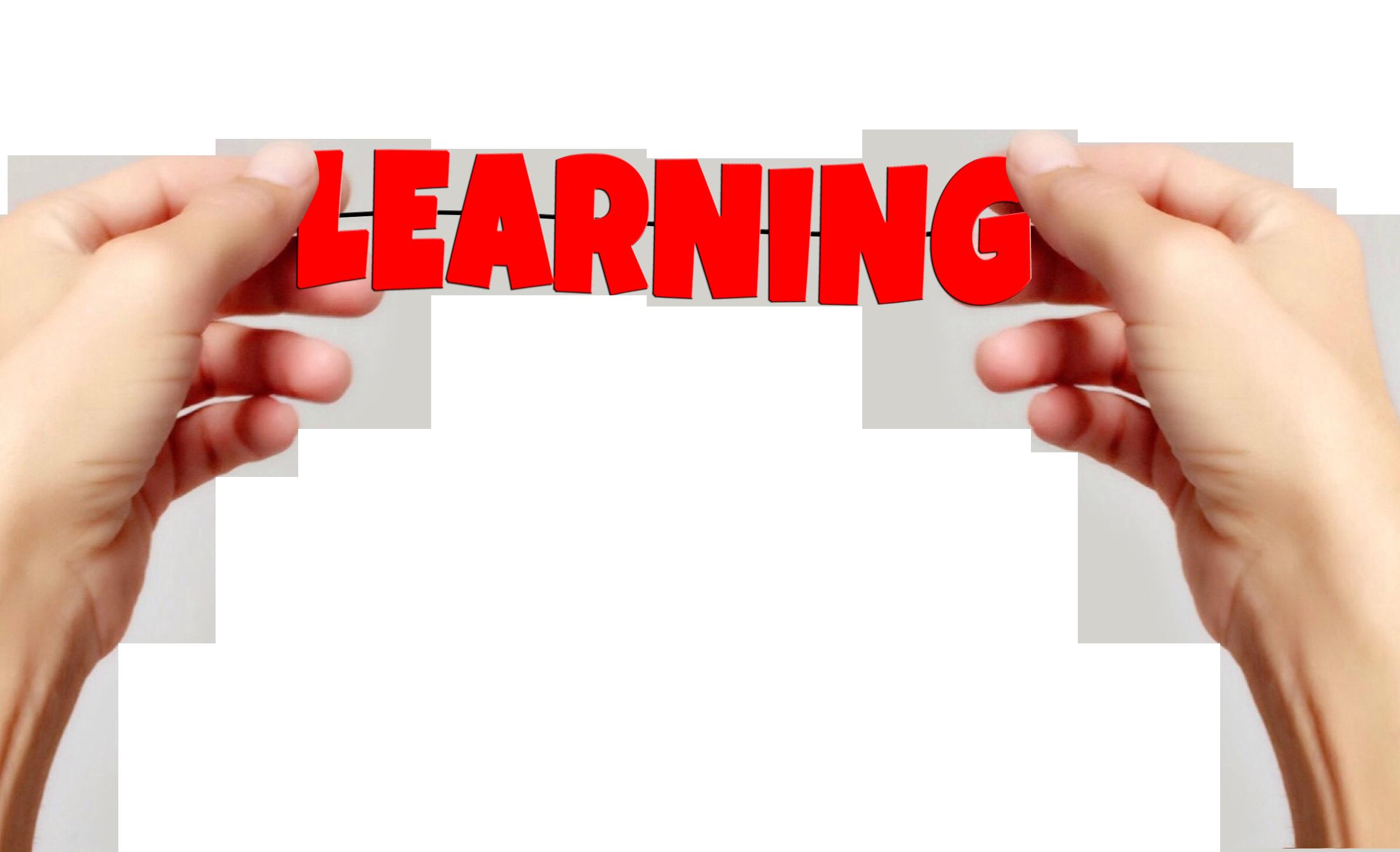 learn-586409_Clip