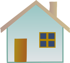 home-154691__340.png