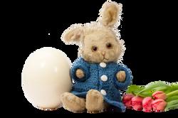 easter-bunny-644415_Clip
