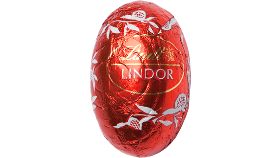 EAster-png-13