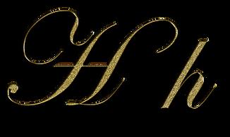 letter-3038410__340.png