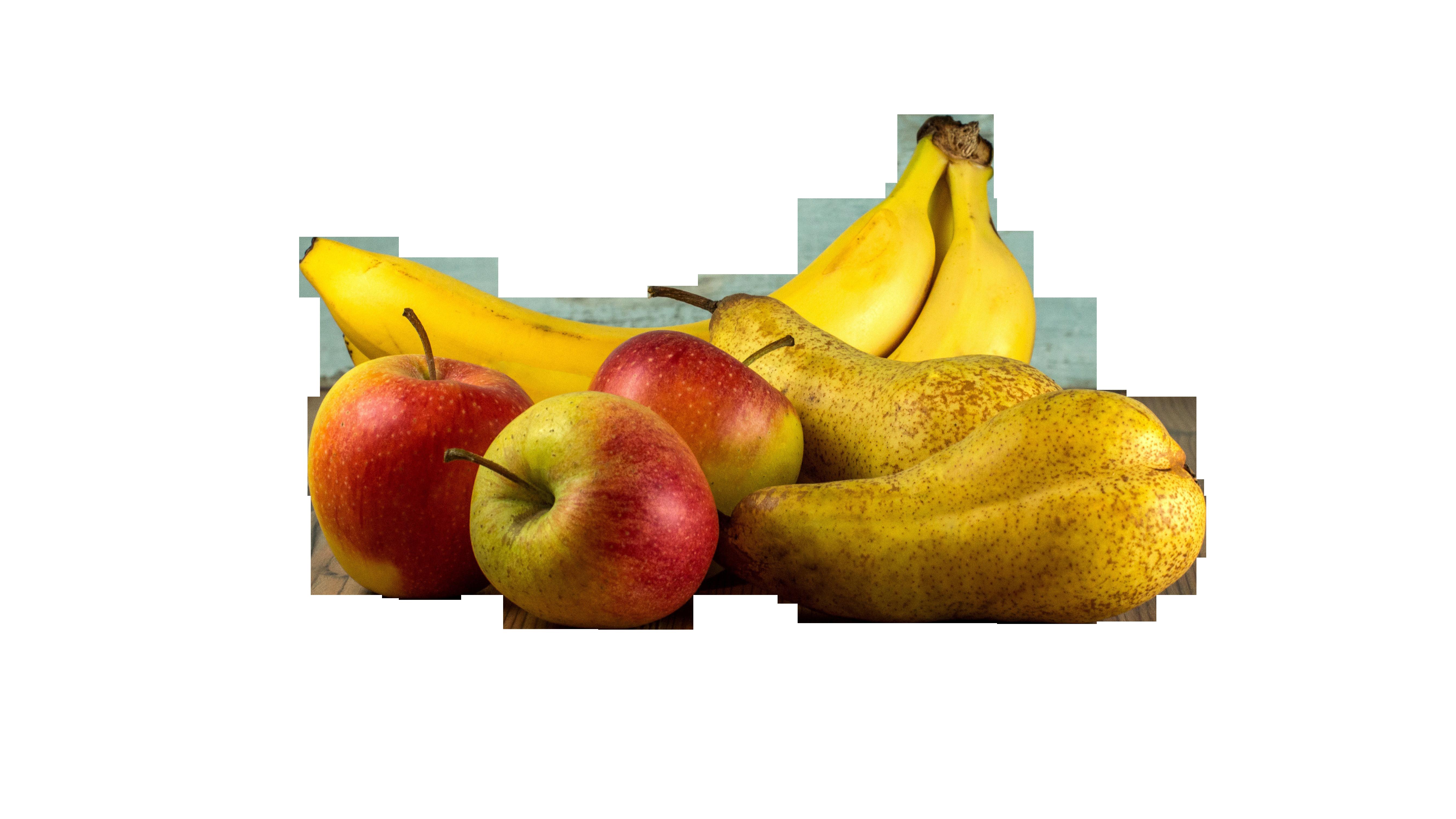 fruit-1213041_Clip