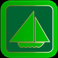 sailing-boat-1458779__340.png