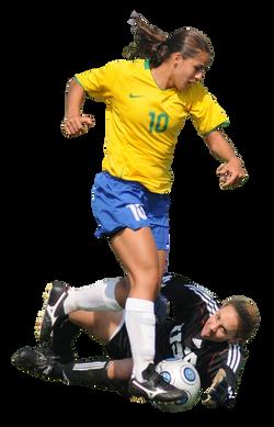 soccer-673473_Clip