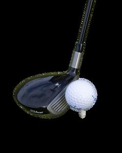 golf-881374_Clip