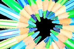 color-1022016_Clip