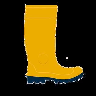 Wellington boots (64).png