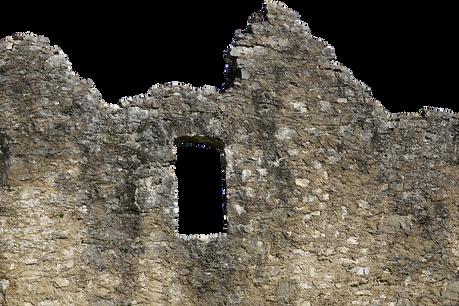 castle-2838290_960_720.png