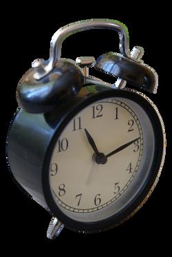 clock-609236_Clip
