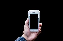 mobile-phone-1198360_Clip