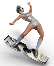 airboard-3232295__340.png